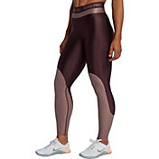 Nike Women's Pro HyperCool Training Tights