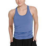 Nike Women's Get Fit Tank Training Top