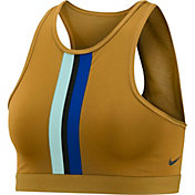 Nike Women's Gym Elastic Sports Bra