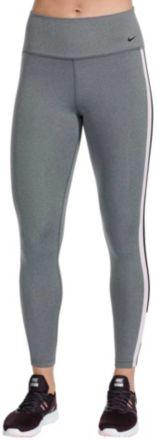 916f4b439bc74 Nike Running Pants | Best Price Guarantee at DICK'S