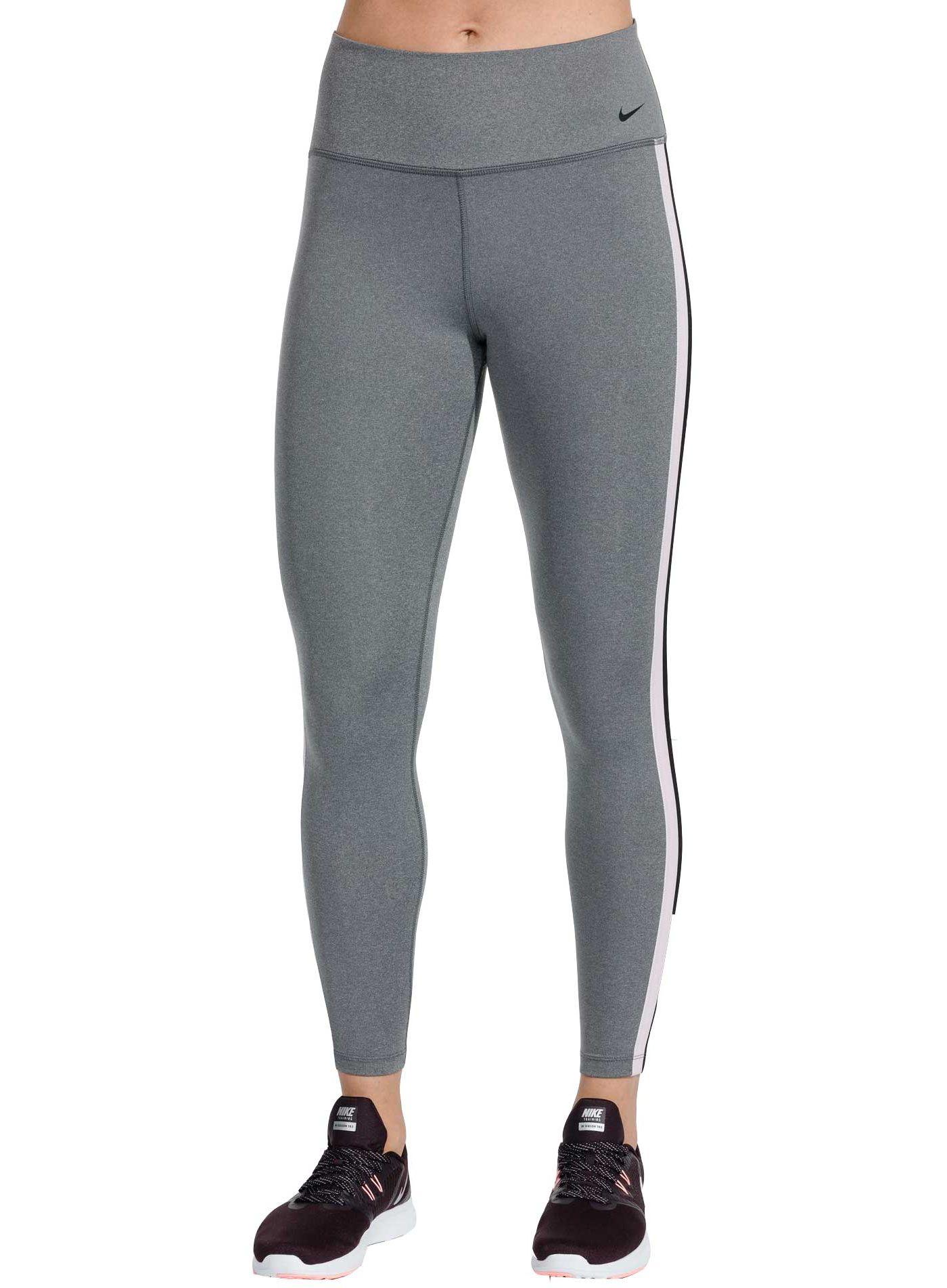 Nike One Women's Power 7/8 Training Tights