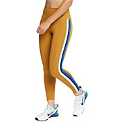 Nike One Women's Power 7/8 Training Tights