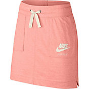 Women s Vintage Nike Gym Apparel   Best Price Guarantee at DICK S 104d9fed0d12