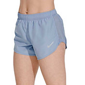 Nike Women's Dry High Cut Tempo Running Shorts
