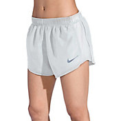 Nike Women's Tempo Dry High Cut Running Shorts