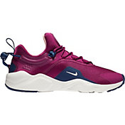 Nike Women's Air Huarache City Move Shoes