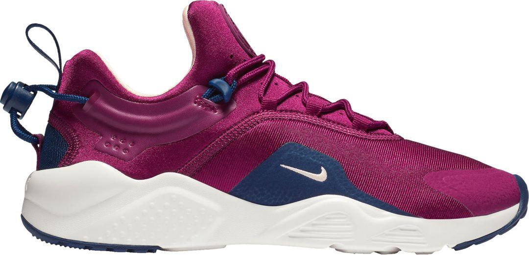 17ccf51759 Nike Women's Air Huarache City Move Shoes   DICK'S Sporting Goods