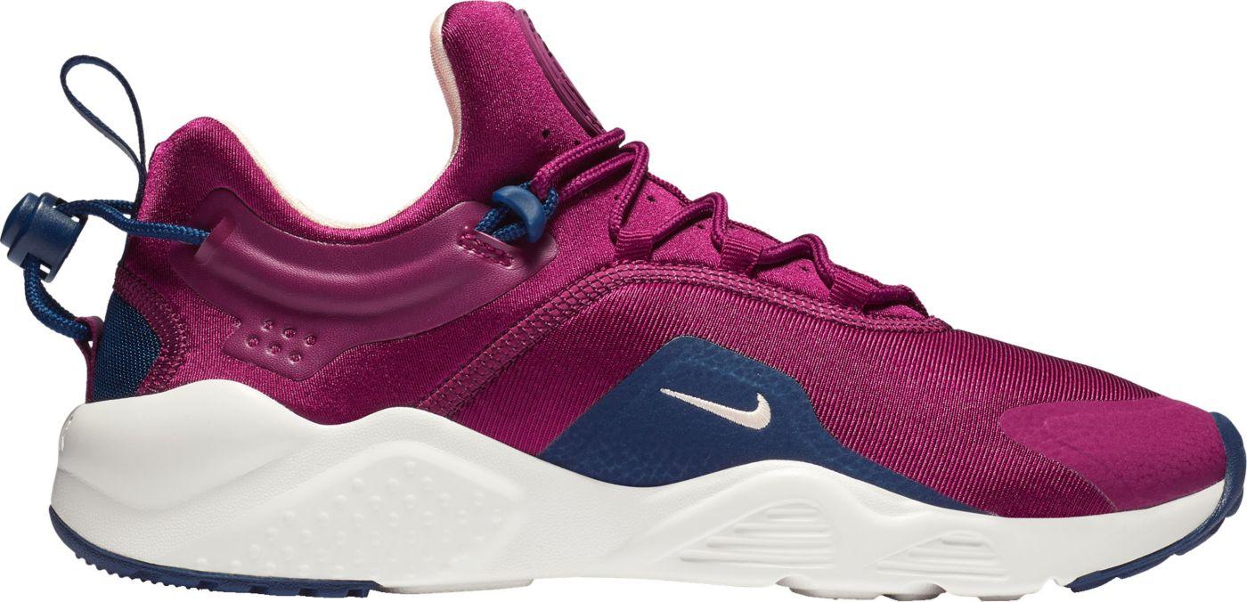Nike Women's Air Huarache City Move Shoes