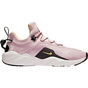 43a8e37d6734 Product Image · Nike Women s Air Huarache City Move Shoes