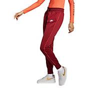 Nike Women's Heritage Jogger