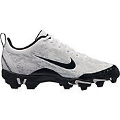 b0cc0d2ba5b Product Image · Nike Women s Hyperdiamond 2.5 Softball Cleats