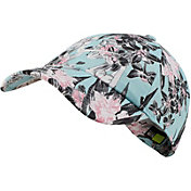 6c413f65f62 Hats for Golf
