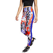 Nike One Women's Hyper Femme Tights