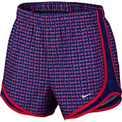 Nike Women's Dry 3'' JDI Tempo Running Shorts