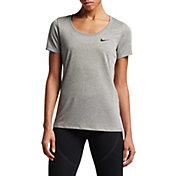 Nike Women's Dry Legend Training T-Shirt