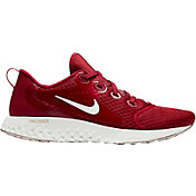another chance aa5a5 a86ef Nike Shoes for Women   Best Price Guarantee at DICK S