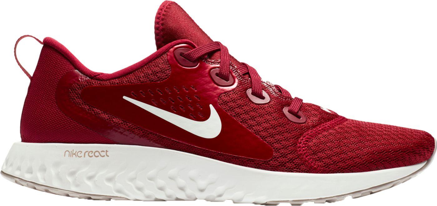 Nike Women's Legend React Running Shoes