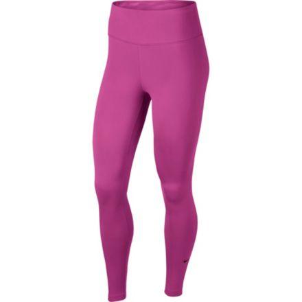 9a7374085cfc3c Women's Pink Pants | Best Price Guarantee at DICK'S