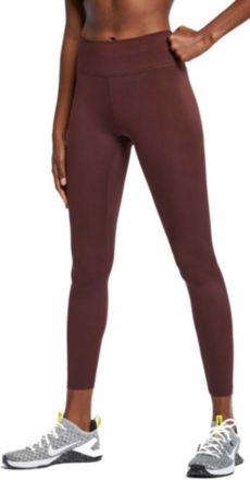 109b4a7fb0a13 Green Nike Leggings | Best Price Guarantee at DICK'S