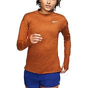 Nike Women's Element Long Sleeve Running Shirt