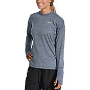 3129db0bfb780 Product Image · Nike Women s Element Long Sleeve Running Shirt