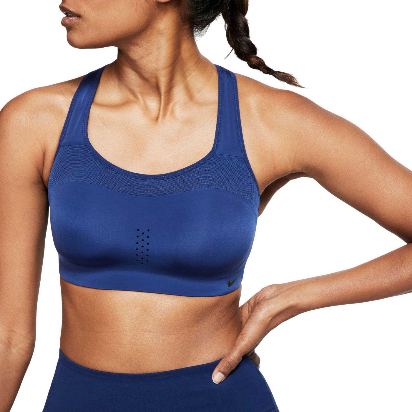 Nike Women's Alpha Dri-FIT Sports Bra