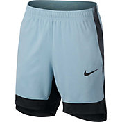 Nike Women's Dry Elite Basketball Shorts