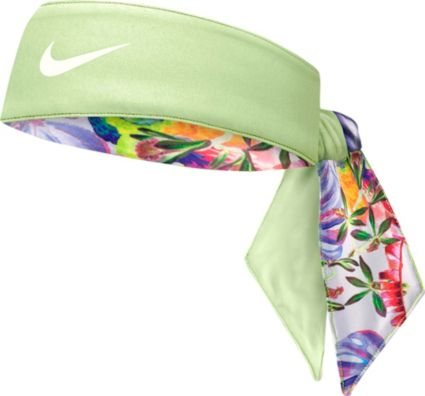 Nike Women s Ultra Femme Dri-FIT 2.0 Head Tie  c8aef79f7c8