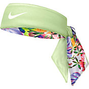 Nike Women's Ultra Femme Dri-FIT 2.0 Head Tie
