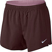 Nike Women's Elevate 5'' Running Shorts