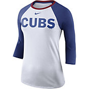 sale retailer 92539 4b1c2 Clearance Chicago Cubs | DICK'S Sporting Goods