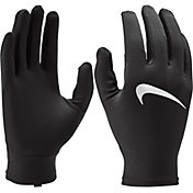 Nike Men's Miler Running Gloves