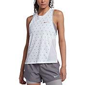 Nike Women's Americana Running Tank Top