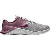 Nike Women's Metcon 4 XD Training Shoes