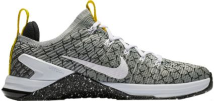 competitive price 85c00 953dc Nike Women's Metcon DSX Flyknit 2 X Training Shoes | DICK'S Sporting ...
