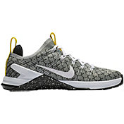 Nike Women's Metcon DSX Flyknit 2 X Training Shoes