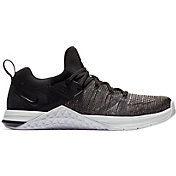 Nike Women's Metcon Flyknit 3 Training Shoes