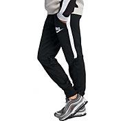 Nike Women's Sportswear N98 Joggers