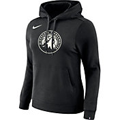 Nike Women's Minnesota Timberwolves Pullover Hoodie
