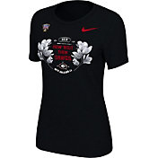 Nike Women's Georgia Bulldogs 2019 Allstate Sugar Bowl Bound T-Shirt