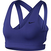 Nike Women's Indy Light Sports Bra