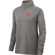 2c7a6986 Cleveland Browns Women's Apparel | NFL Fan Shop at DICK'S