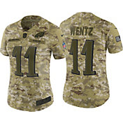 new concept d7277 7e640 military appreciation nfl jerseys