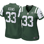 Product Image · Nike Women s Home Game Jersey New York Jets Jamal Adams  33 f25fa4c14