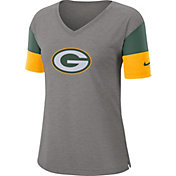 Discount NFL Women's Apparel Shop | Best Price Guarantee at DICK'S  hot sale