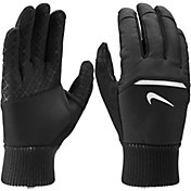 Nike Men's Shield Running Gloves