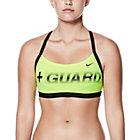 Women's Lifeguard Swimsuits