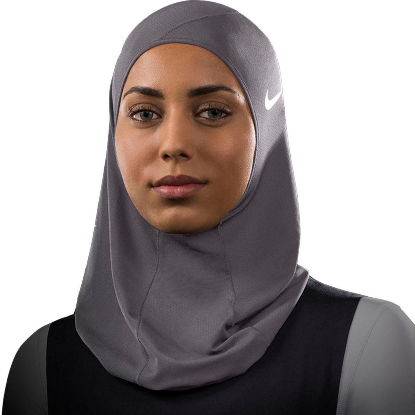 Nike Women's Pro Hijab