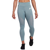 Nike Air Women's Running 7/8 Tight