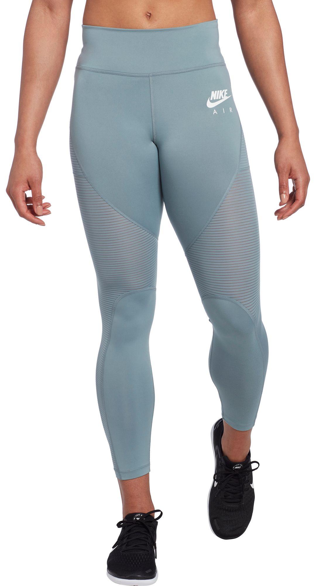 fc6b926dc7f44 Nike Air Women's Running 7/8 Tight | DICK'S Sporting Goods